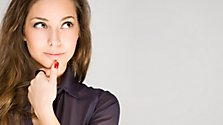 Beauty Fragestunde: Make-Up