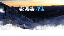 /.content/images/brands/marken/headerbild-markenuebersichtsseite-1366x521.jpg