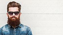 /.content/images/care/Bartoel_Hipster_dm_Online_Shop.jpg