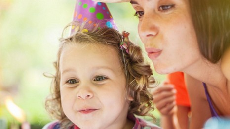 /.content/images/baby/Geburtstagfeiern_dm_Online_Shop_Magazin.jpg