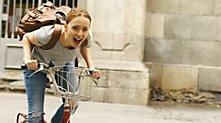 /.content/images/health/Fahrradfahren-dm-Online-Shop.jpg