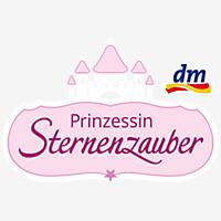 Prinzessin Sternenzauber
