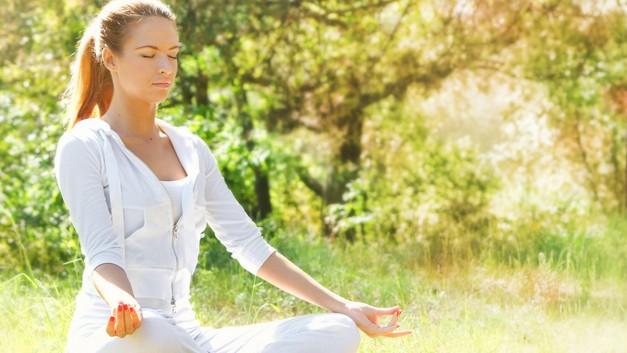 /.content/images/health/Meditieren-Buddhismus-dm-Online-Shop.jpg