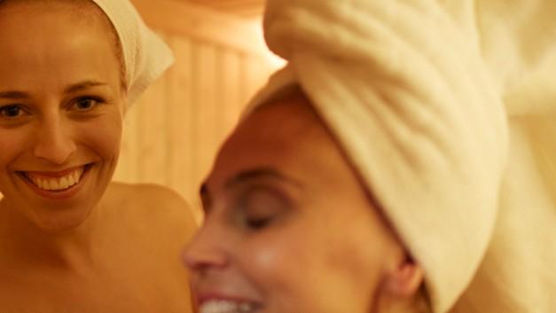 /.content/images/health/Sauna-trotz-Schamgefuehl_dm-Online-Shop.jpg