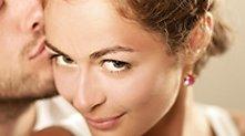 /.content/images/beauty/Beitragsbild-Make-Up-das-Maenner-lieben-1366x521.jpg