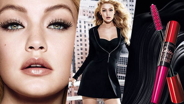 /.content/images/brands/maybelline/MAY_MEINDM_PUSHUP_952x363.jpg