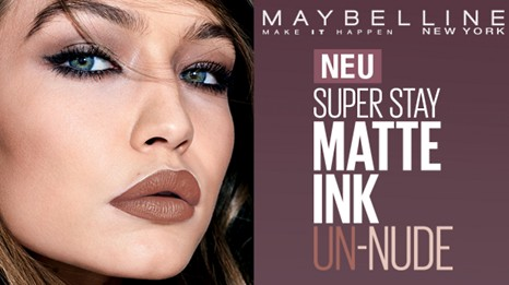 /.content/images/brands/maybelline/2018_05_Maybelline_Superstay_628x347.png