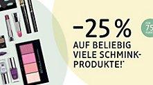 /.content/images/banner/Schminkpromotion_Online-Shop-Beitragsheader_Bild-1366x521.jpg