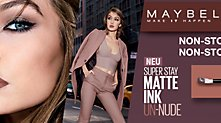 /.content/images/brands/maybelline/2018_05_Maybelline_Superstay_952x363.png