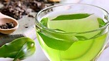 Detox-Tees und ihre Wirkung