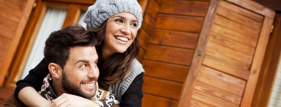 Mit diesen Tipps zur Partnerwahl steigen die Chancen für die wahre Liebe.