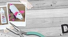 /.content/images/household/Sparschwein_DIY_1366x521.jpg
