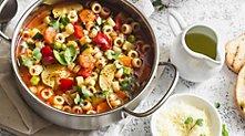 /.content/images/food/One-Pot-Rezepte_1366x521px.jpg