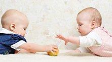 /.content/images/baby/Spielideen_fuer_Babys_dm-Online-Shop-Magazin.jpg