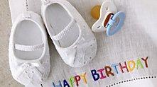 /.content/images/baby/Babynamen_shutterstock_1.jpg