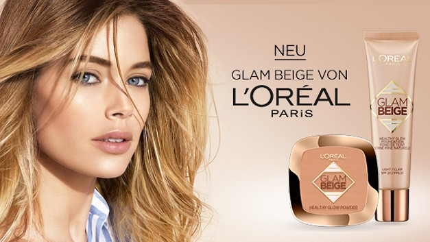 /.content/images/brands/loreal/glam-beige-teaser-628x347px.jpg