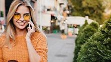 /.content/images/beauty/Trendfarbe_Orange_NEU.jpg