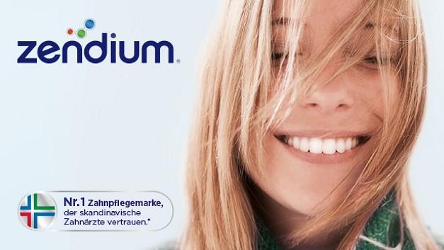 /.content/images/brands/zendium/Zendium_DM_Markenbild_Moodbild_Woman_628x347px_050416.jpg