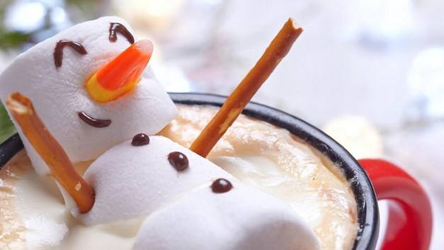 /.content/images/food/Headerbild-Weihnachtsdesserts.jpg