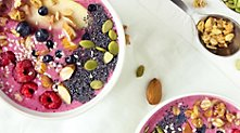 /.content/images/food/Acai-Bowls-Header-1366x521px.jpg