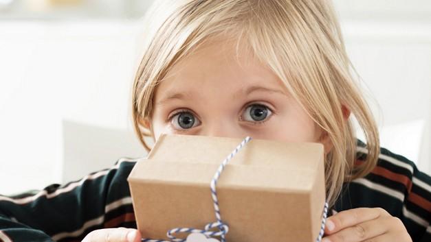 /.content/images/fragrance/onlineshop_services_zu_weihnachten.jpg