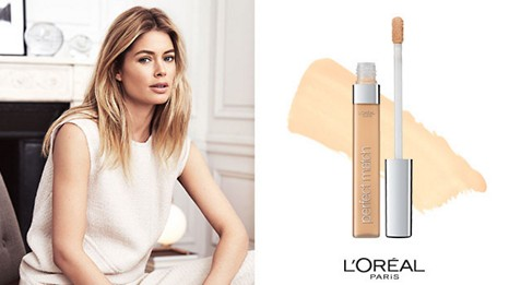 /.content/images/brands/loreal/2018_07_LOreal_PerfectMatch_628x347.jpg