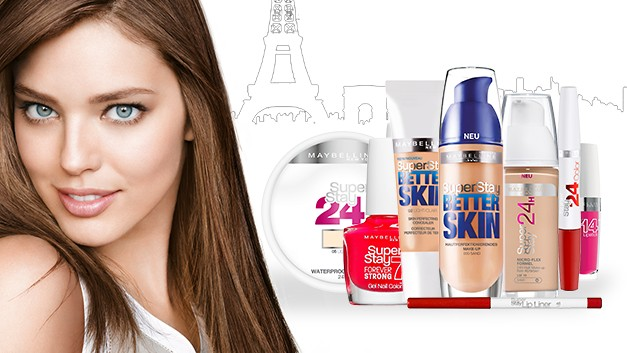 /.content/images/brands/maybelline/Maybelline_SUPERSTAY_627X353NEU.png