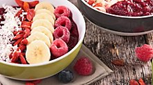 /.content/images/food/Smoothie-Bowl-Karussell.jpg