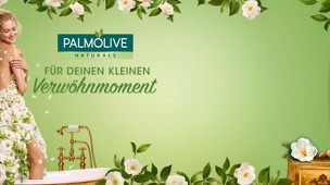/.content/images/care/Header_Karussell_palmolive_1366x521.jpg