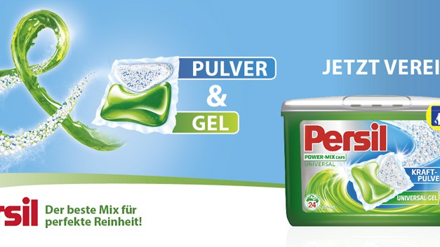 /.content/images/brands/persil/2016_3_PERSIL_Pulver_Gel_1366x521.png