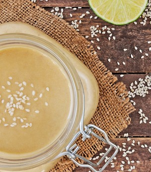 /.content/images/food/Tahin_Sesampaste_dm_Online_Shop.jpg