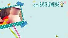 /.content/images/baby/BastelzwergeKarussell-Bild_Ostereier.jpg