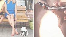 /.content/images/brands/gillette/0_Startseite_Header_Venus_Gillette_1366x521.jpg