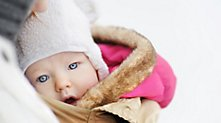 /.content/images/baby/Schnee_dm_Online_Shop_Magazin.jpg