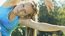 /.content/images/baby/Sport-und-baby_dm_online_shop.jpg