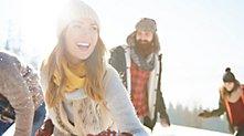 /.content/images/care/beitragsbild_sonnenschutz_winter.png