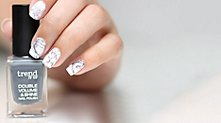 /.content/images/beauty/MArble_Nails_Online-Shop-Karusselll-Bild-1366x52.jpg