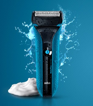 /.content/images/brands/braun/DM-AT-Home-beitrag-WaterFlex.jpg