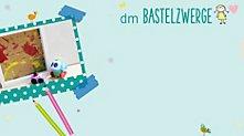 /.content/images/baby/Bastelzwerge_Autobild_Karussell_Headerl.jpg