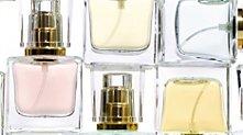 /.content/images/fragrance/sportliche_duefte_dm_online_shop.jpg