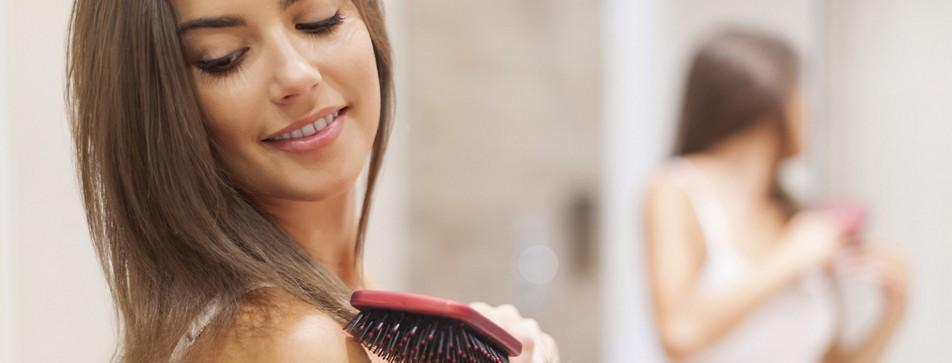 Keratin Der Trend In Der Haarpflege Dm Online Shop Magazin