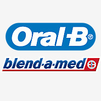 /.content/images/brands/oralb/Logo-Oralb-BAM_200x200.png
