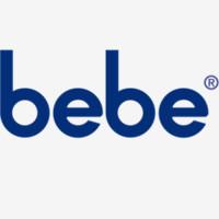 /.content/images/brands/bebe/bebe_Logo_Mittig_2000x2000px.png