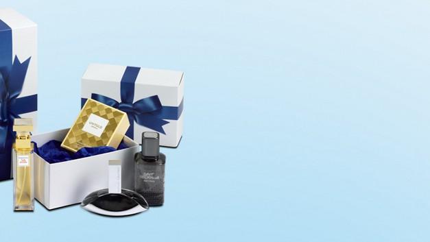 /.content/images/fragrance/Geschenkverpackung_Header.jpg
