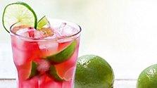 Rezepte: Sommer-Cocktails