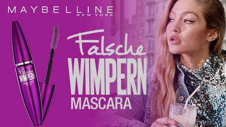 /.content/images/brands/maybelline/2018_06_Maybelline_FakeMascara_628x347.jpg