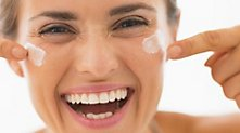 /.content/images/care/Karussellbild-Anti-Aging-1633x521px.jpg