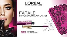 /.content/images/brands/loreal/2016_9_Loreal_fatale_1366x521.jpg