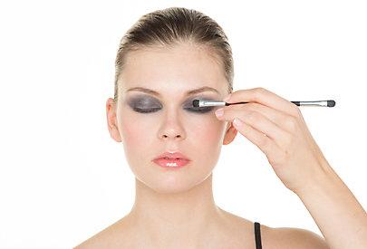 Pigmentflecken im Gesicht - dm Online Shop Magazin