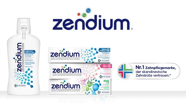 /.content/images/brands/zendium/Zendium_DM_Markenbild_Range1_628x347px_050416.jpg